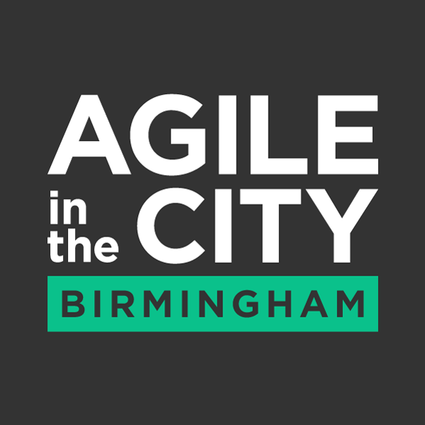 Agile in the City: Birmingham